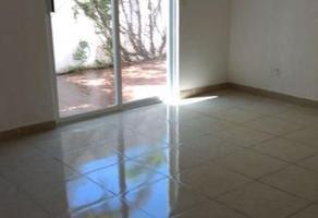 Foto de casa en venta en  , ciudad del carmen centro, carmen, campeche, 11704019 No. 01