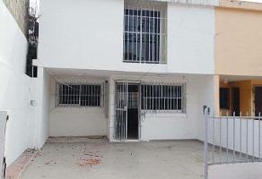Foto de casa en venta en  , ciudad del carmen centro, carmen, campeche, 11770145 No. 01