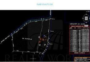 Foto de terreno habitacional en venta en  , ciudad del carmen centro, carmen, campeche, 11802450 No. 01