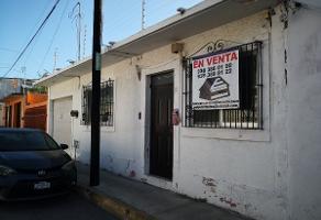 Foto de casa en venta en  , ciudad del carmen centro, carmen, campeche, 14047893 No. 01