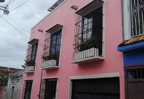 Foto de casa en renta en  , ciudad del carmen centro, carmen, campeche, 0 No. 01