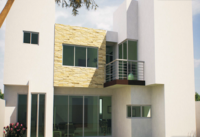 Foto de casa en venta en  , ciudad del carmen centro, carmen, campeche, 17911468 No. 01