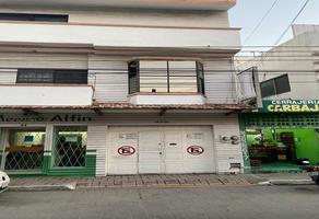 Foto de casa en venta en  , ciudad del carmen centro, carmen, campeche, 17911512 No. 01