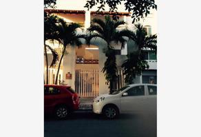 Foto de departamento en venta en  , ciudad del carmen centro, carmen, campeche, 0 No. 01
