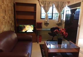 Foto de departamento en renta en  , ciudad del carmen centro, carmen, campeche, 0 No. 01