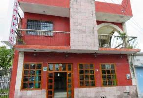 Foto de casa en venta en  , ciudad del carmen centro, carmen, campeche, 6813312 No. 01