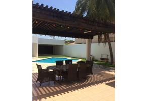 Foto de casa en venta en  , ciudad del carmen centro, carmen, campeche, 7213685 No. 01