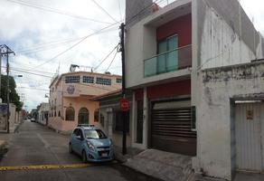 Foto de casa en venta en  , ciudad del carmen centro, carmen, campeche, 7961332 No. 01
