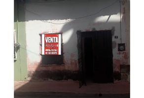 Foto de terreno habitacional en venta en  , ciudad del carmen centro, carmen, campeche, 8006343 No. 01