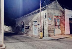 Foto de casa en venta en  , ciudad del carmen centro, carmen, campeche, 8180442 No. 01