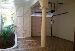 Foto de casa en venta en  , ciudad del carmen centro, carmen, campeche, 8181105 No. 01