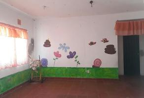 Foto de casa en venta en  , ciudad del carmen centro, carmen, campeche, 8181311 No. 01