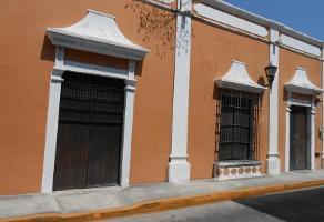 Foto de casa en venta en  , ciudad del carmen centro, carmen, campeche, 8181336 No. 01