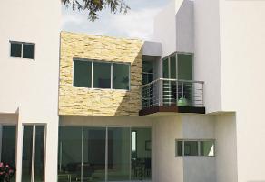 Foto de casa en venta en  , ciudad del carmen centro, carmen, campeche, 8732607 No. 01