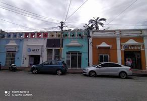 Foto de local en renta en  , ciudad del carmen (ciudad del carmen), carmen, campeche, 19180426 No. 01
