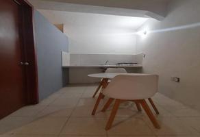 Foto de departamento en renta en  , ciudad del carmen (ciudad del carmen), carmen, campeche, 0 No. 01