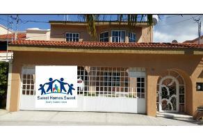 Foto de casa en venta en  , ciudad del carmen (ciudad del carmen), carmen, campeche, 8501966 No. 01