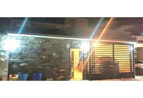 Foto de casa en venta en  , ciudad del carmen (ciudad del carmen), carmen, campeche, 8501989 No. 01