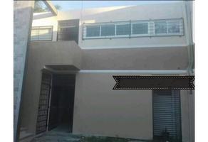 Foto de departamento en renta en  , ciudad del carmen (ciudad del carmen), carmen, campeche, 9325607 No. 01