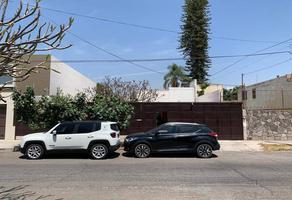Foto de casa en venta en ciudad del sol 1, ciudad del sol, zapopan, jalisco, 0 No. 01