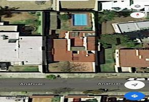 Foto de terreno habitacional en venta en ciudad del sol 1, ciudad del sol, zapopan, jalisco, 0 No. 01