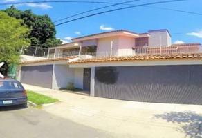 Foto de casa en venta en ciudad del sol , ciudad del sol, zapopan, jalisco, 17256725 No. 01