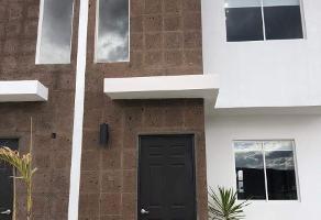 Foto de casa en venta en  , ciudad del sol, querétaro, querétaro, 0 No. 01