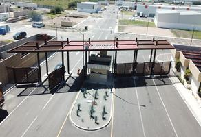 Foto de nave industrial en venta en  , ciudad del sol, querétaro, querétaro, 17856425 No. 01