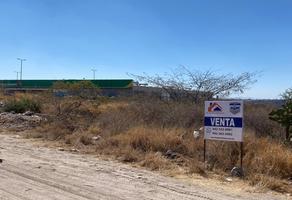 Foto de terreno comercial en venta en  , ciudad del sol, querétaro, querétaro, 0 No. 01