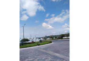 Foto de departamento en renta en  , ciudad del sol, querétaro, querétaro, 0 No. 01