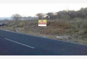Foto de terreno comercial en venta en  , ciudad del sol, querétaro, querétaro, 8563844 No. 01