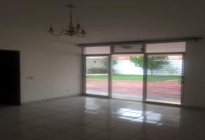 Foto de casa en venta en  , ciudad del sol, zapopan, jalisco, 17565296 No. 04