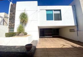 Foto de casa en venta en  , ciudad del sol, zapopan, jalisco, 17787638 No. 01
