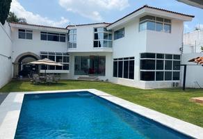 Foto de casa en venta en  , ciudad del sol, zapopan, jalisco, 0 No. 01