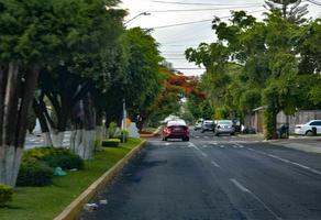 Foto de terreno habitacional en venta en  , ciudad del sol, zapopan, jalisco, 0 No. 01