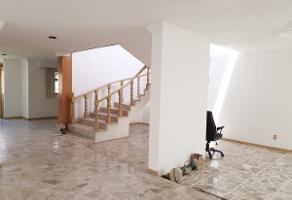Foto de casa en renta en  , ciudad del sol, zapopan, jalisco, 6165100 No. 01