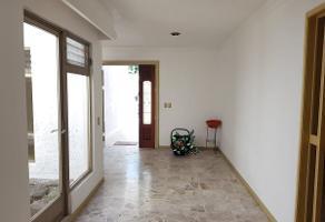 Foto de casa en renta en  , ciudad del sol, zapopan, jalisco, 6451634 No. 03