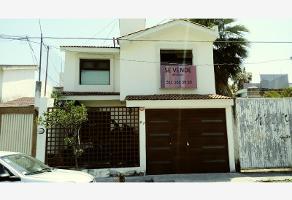 Foto de casa en venta en  , ciudad del valle, tepic, nayarit, 4888187 No. 01