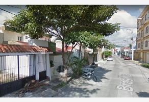 Foto de casa en venta en  , ciudad del valle, tepic, nayarit, 0 No. 01