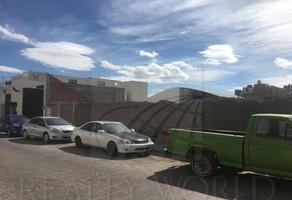 Foto de terreno comercial en venta en  , ciudad dolores hidalgo, dolores hidalgo cuna de la independencia nacional, guanajuato, 13067341 No. 01