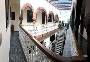 Foto de casa en renta en  , ciudad dolores hidalgo, dolores hidalgo cuna de la independencia nacional, guanajuato, 14240489 No. 01