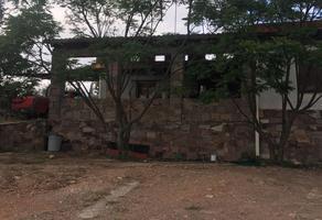 Foto de rancho en venta en  , ciudad dolores hidalgo, dolores hidalgo cuna de la independencia nacional, guanajuato, 9116871 No. 01
