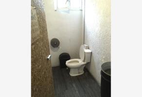 Foto de local en venta en ciudad granja 00, ciudad granja, zapopan, jalisco, 5505712 No. 01