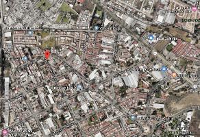 Foto de terreno comercial en venta en calzada cipreses , ciudad granja, zapopan, jalisco, 6099431 No. 02