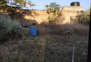 Foto de terreno habitacional en venta en  , ciudad granja, zapopan, jalisco, 6622492 No. 01