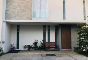Foto de casa en venta en  , ciudad granja, zapopan, jalisco, 6943065 No. 01
