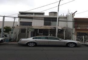 Foto de casa en venta en  , ciudad guadalupe centro, guadalupe, nuevo león, 11996842 No. 01