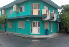 Foto de local en renta en  , ciudad guadalupe centro, guadalupe, nuevo león, 12401504 No. 01