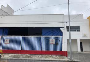 Foto de bodega en venta en  , ciudad guadalupe centro, guadalupe, nuevo león, 13625500 No. 01