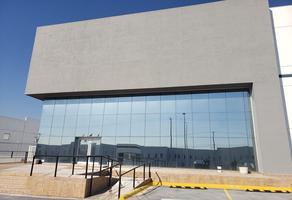Foto de nave industrial en renta en  , ciudad guadalupe centro, guadalupe, nuevo león, 13868514 No. 01